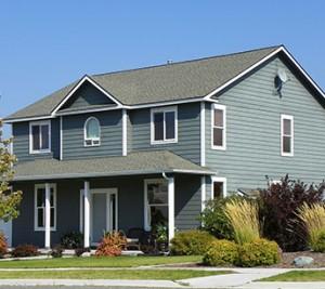 construction et rénovation - P2 Immobilier