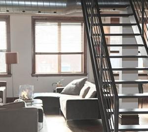 Société Immobilière - P2 Immobilier
