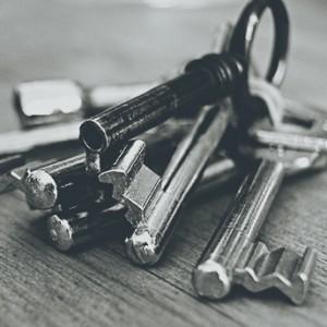Vente immobilière - Gestionlogement.com