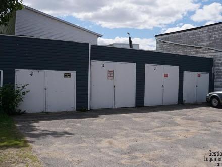 Panneau publicitaire 10 x 15 pi gestion logement for Panneau publicitaire garage automobile