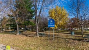 Parc Louis-Pinard